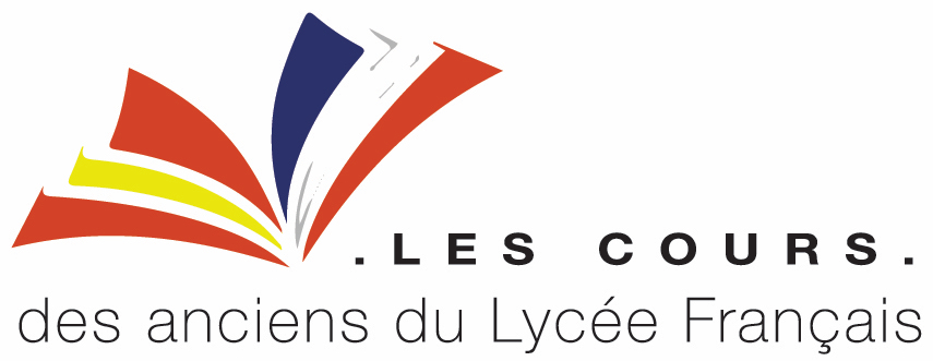 Les Cours des anciens du Lycée Français